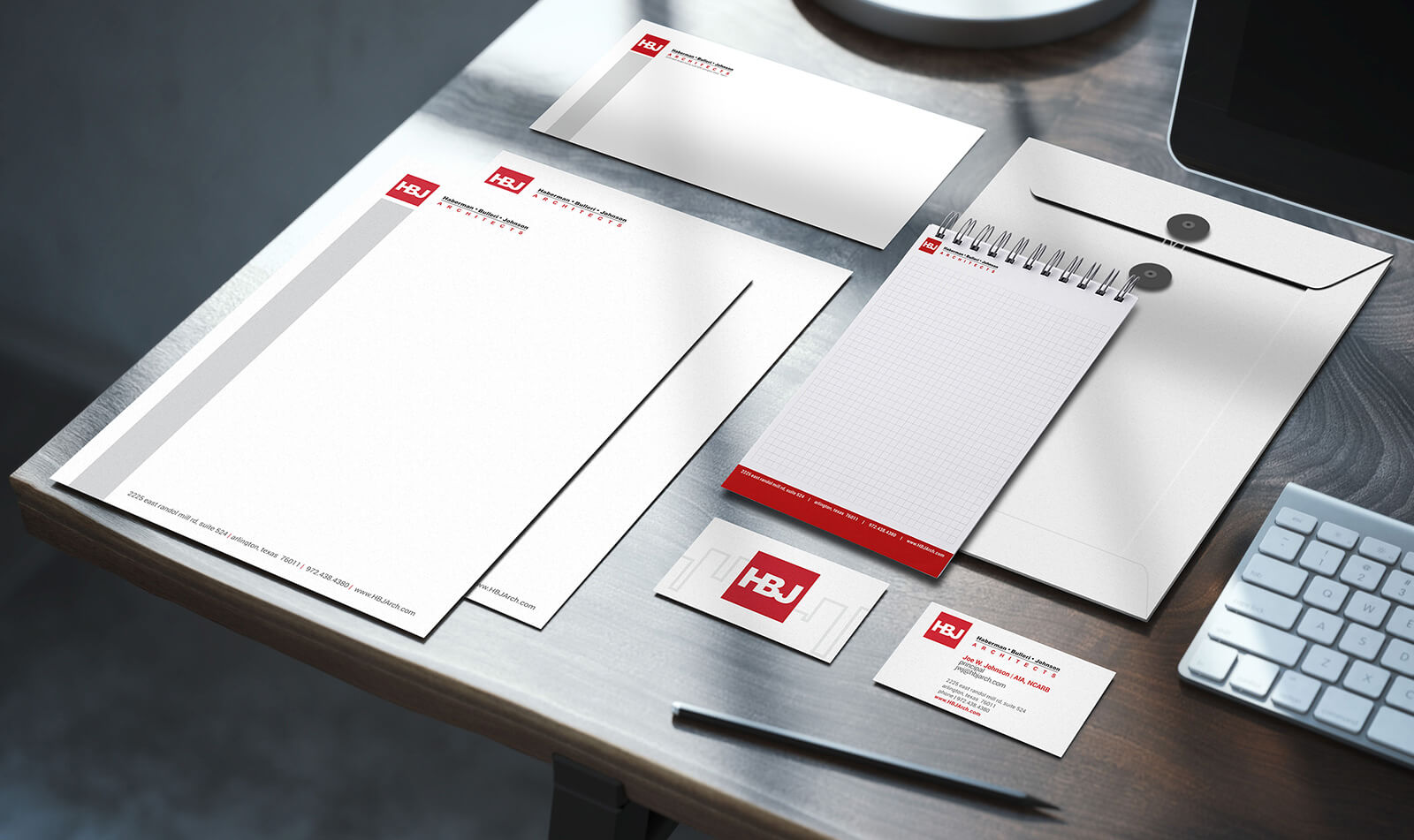 2_architecture-office-full-stationery-design-pack