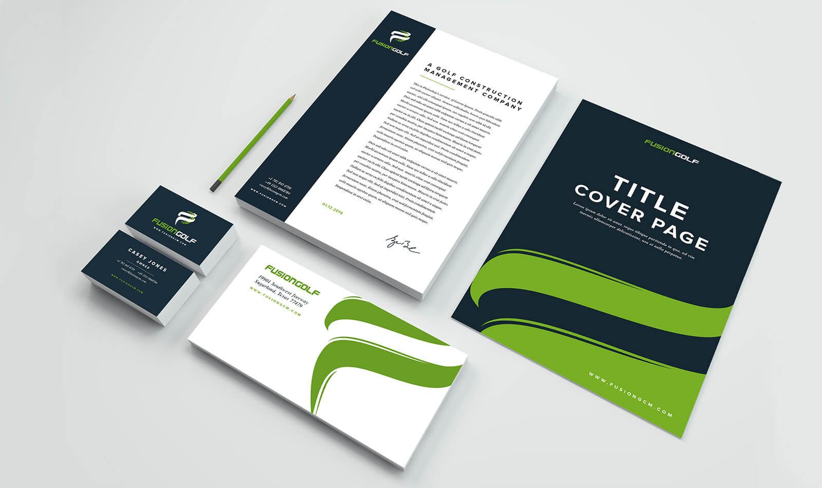 3_golf-club-branding