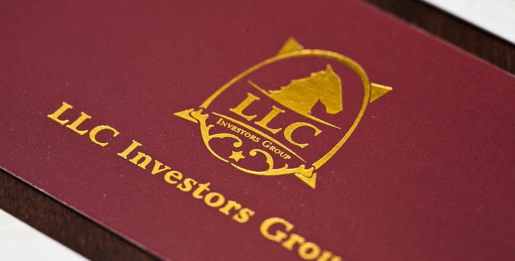 LLC Investors