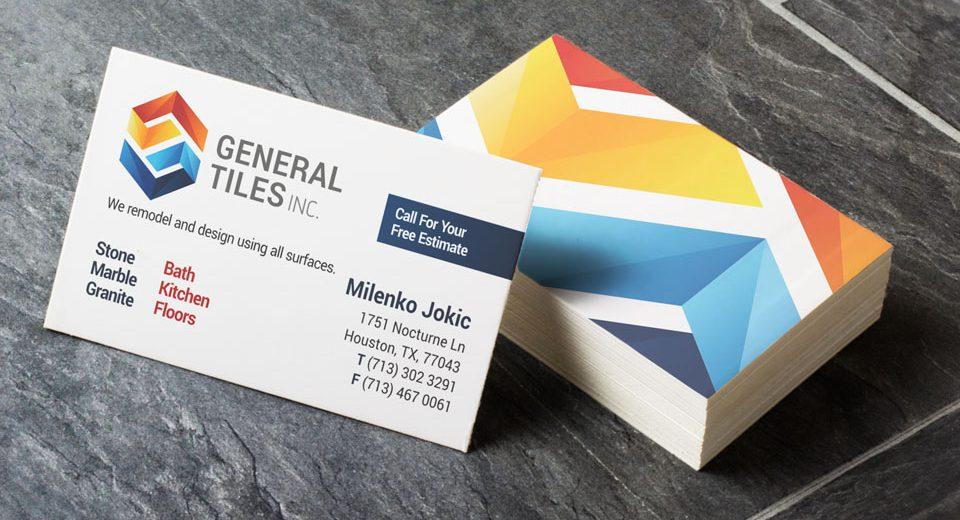 General Tiles