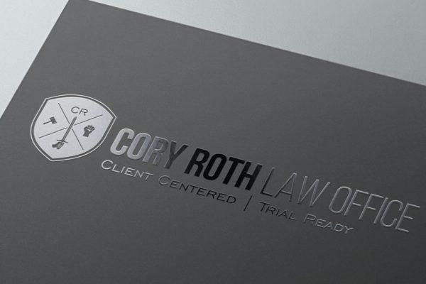 tuispace-legal-logos-06