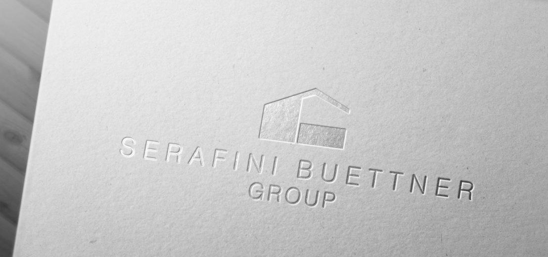Serafini Buettner Group