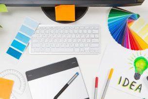blog-image-5-branding-essentials-02