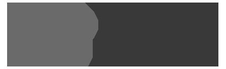 tat-logo2