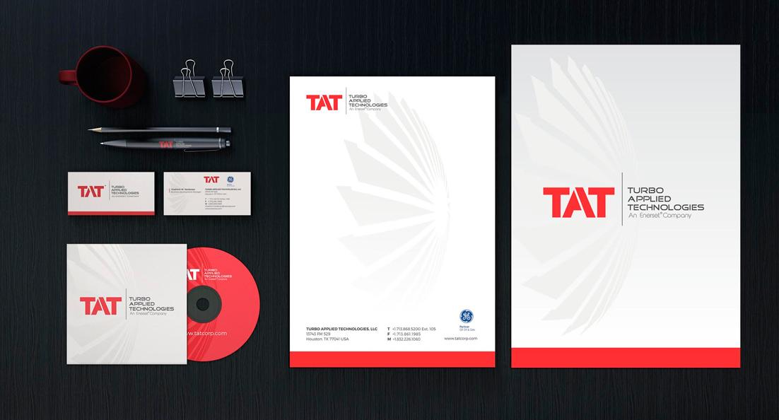 tat-print3