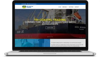 Tri Coastal Trading