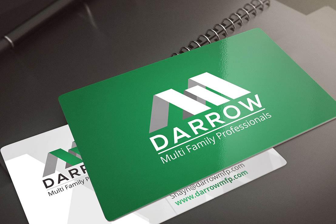 TuiSpace-Darrow-bcards1