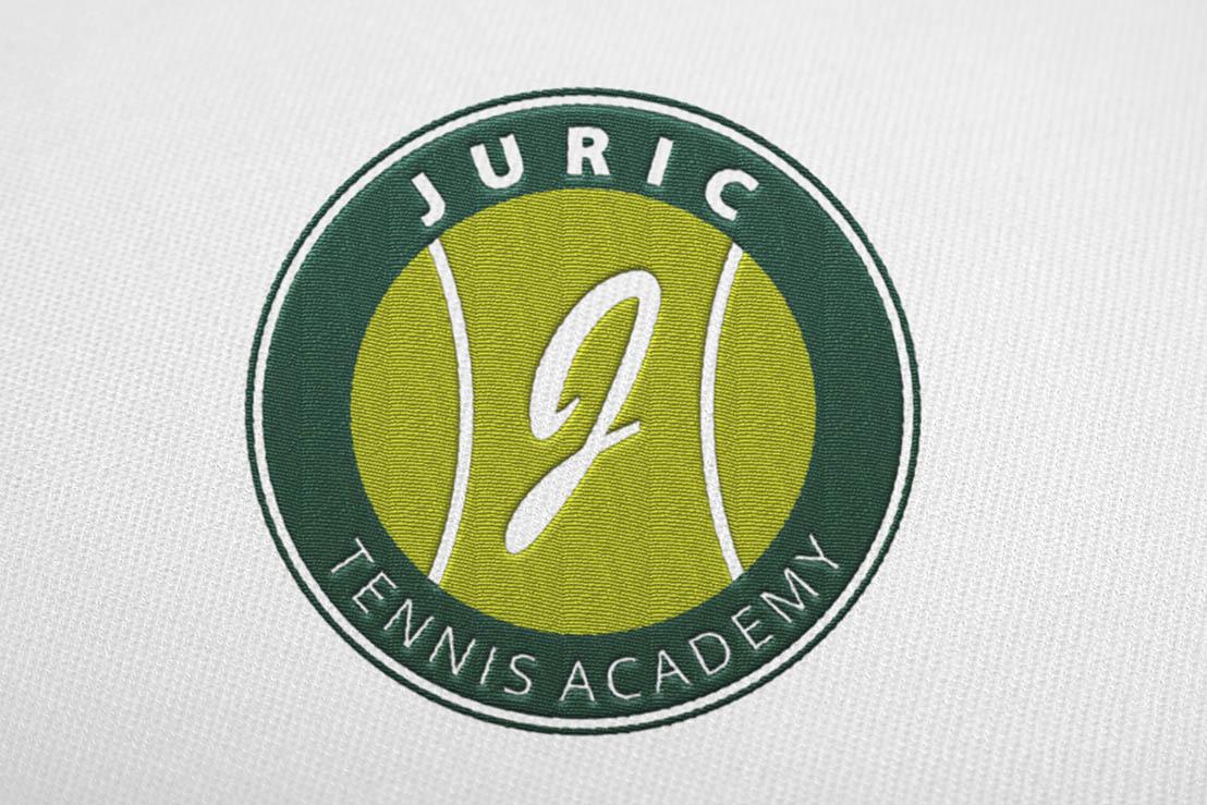 TuiSpace-Portfolio-JTA-logo-mockup1