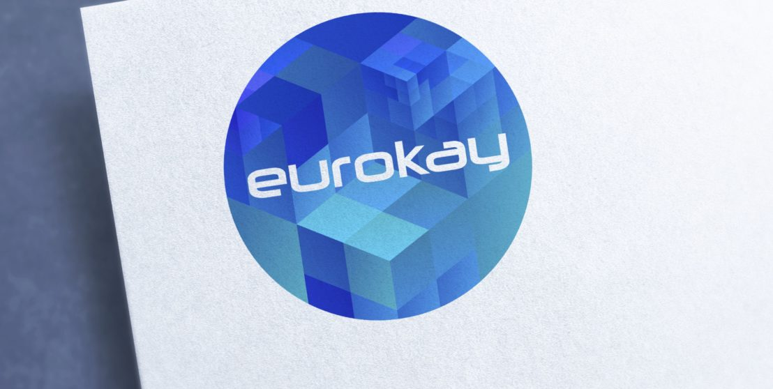 Production Company Logo Design