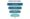 marketing funnel graphic