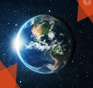 Earth prepared to curb climate change