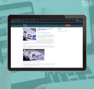 Best Blogging Platforms for 2021